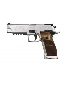Pistolet Sig Sauer P226 X-Five Classic SAO Verst 9x19