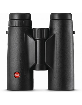 Jumelle Leica Trinovid HD Full-Side