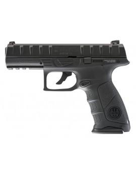 Pistolet Beretta APX 4.5mm