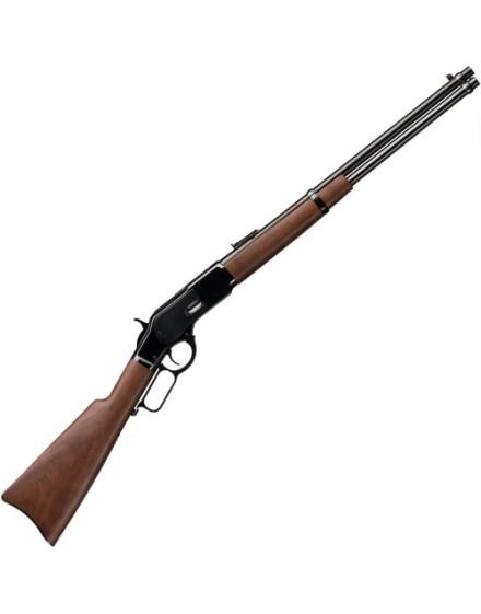 Carabine Winchester 1873 38/357