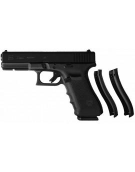 Pistolet Glock 22 Gen4