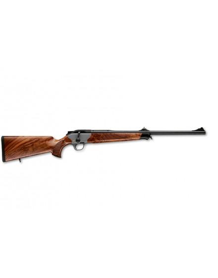 Carabine Blaser R8 standard