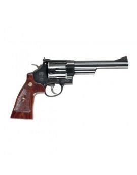 Revolver S&W 29-10 44 Mag