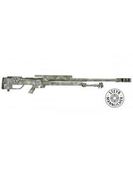 Steyr HS .50-M1