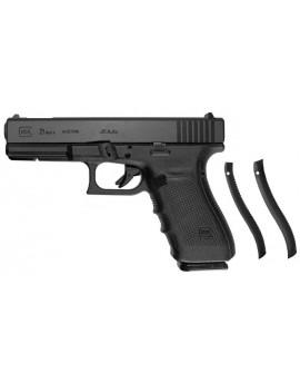 Pistolet Glock 21C Gen4
