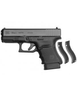 Pistolet Glock 30 Gen4