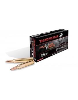 Winchester 300 WSM