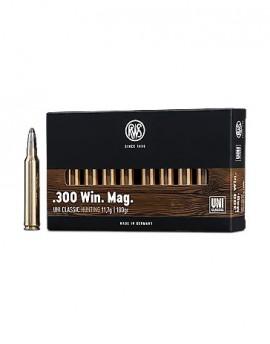 Rws 300 Win Mag