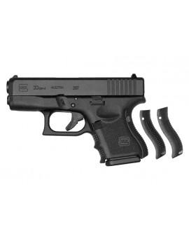 Pistolet Glock 33 Gen4