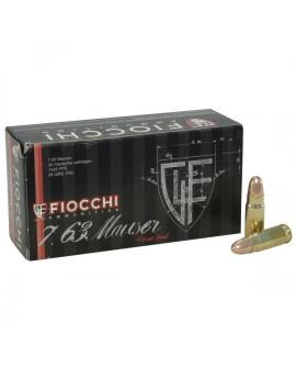Fiocchi 7.63 Mauser
