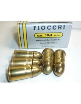 Fiocchi 10.4 Ord Italia