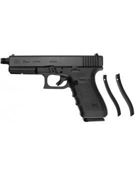 Pistolet Glock 21 Gen4 Fileté