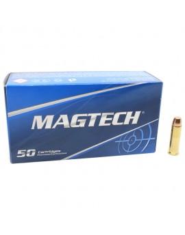 Magtech 38 SP