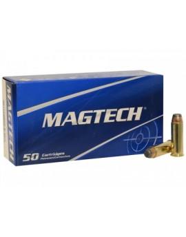 Magtech 44 Rem Mag