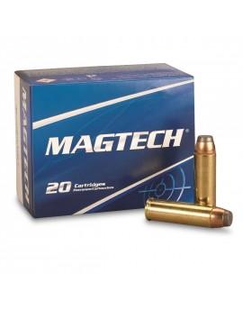 Magtech 500 S&W