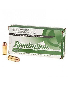 Remigton UMC 45 ACP
