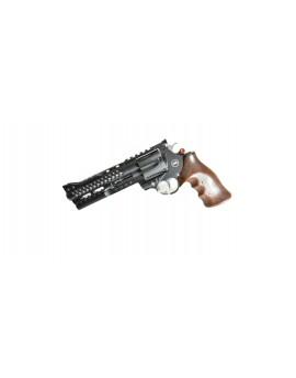 Revolver Korth NXR 6'' 44 Mag