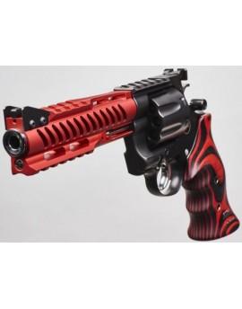 Pistolet Korth NXA 6'' 357 Mag