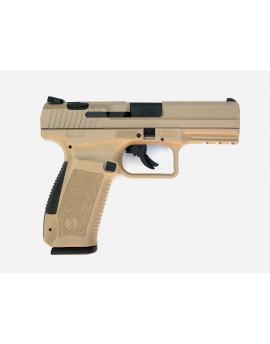 Pistolet Canik TP9 V2 Desert 9x19