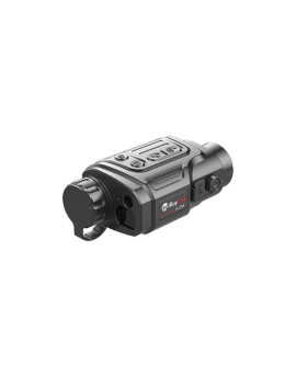 Dispositif d'observation/camera vision thermique Xinfrared FL25R