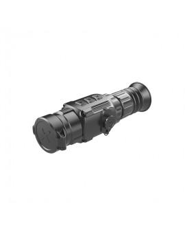 Lunette de vision thermique Xinfrared SCL35