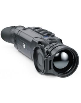 Dispositif d'observation thermique Pulsar Helion 2 XP50