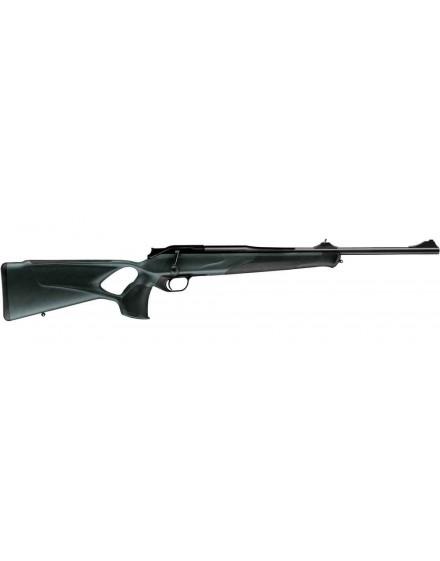 carabine Blaser R8 Professional success