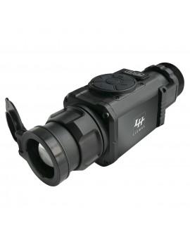 Caméra à imagerie thermique Liemke Merlin 35