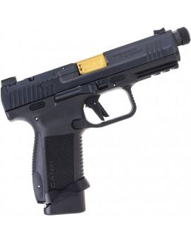 Pistolet Canik TP Elite Combat Executive 9x19