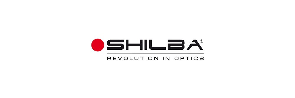Shilba